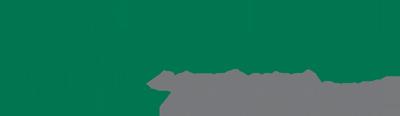 Schlotter GmbH & Co. KG - Landtechnik und Gartentechnik