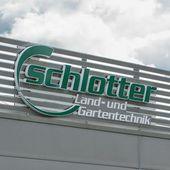 Schlotter GmbH & Co. KG aus Idstein Wörsdorf