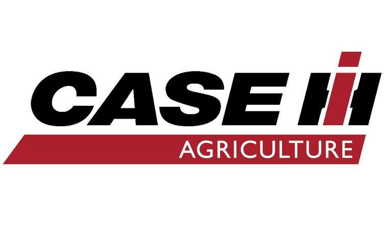 Case IH Onlinekatalog