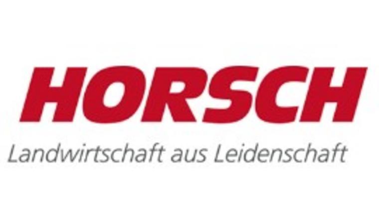 Horsch Onlinekatalog