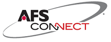 AFS Connect