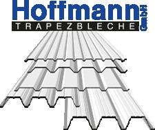 Hoffmann Trapezbleche